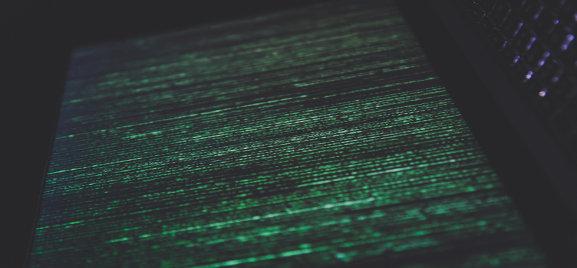 Les applications numériques pour TBI